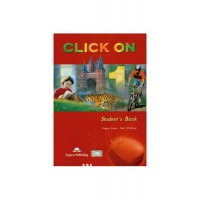 CLICK ON 1 S'S (WITH LEAFLET) ISBN: 9781842166826