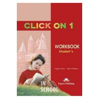 CLICK ON 1 WORKBOOK S'S ISBN: 9781842166840