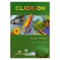 CLICK ON 2 S'S ISBN: 9781842167014