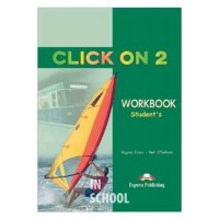 CLICK ON 2 WORKBOOK S'S ISBN: 9781842167038