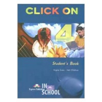 CLICK ON 4 S'S ISBN: 9781843257813