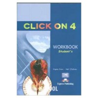 CLICK ON 4 WORKBOOK S'S ISBN: 9781843257837